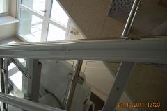 Platforma_TP10_Opole_Chabry_2003569